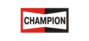 decal-champion