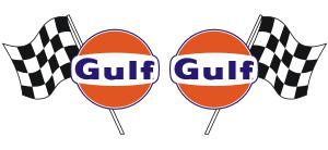decal-gulf-oil-flag-logo