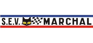 decal-sev-marchall