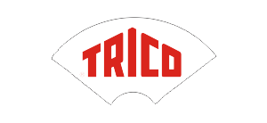 decal-trico