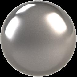 Titanium Silver (Metallic)