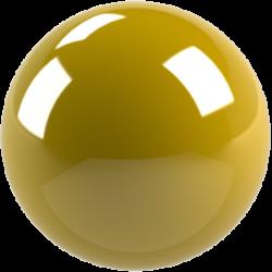 Viper Yellow